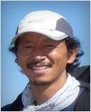Lee Jiho