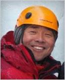 Lim Kim Boon